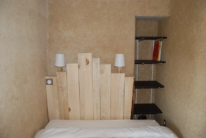 l 39 ane brasseur suivez les travaux. Black Bedroom Furniture Sets. Home Design Ideas